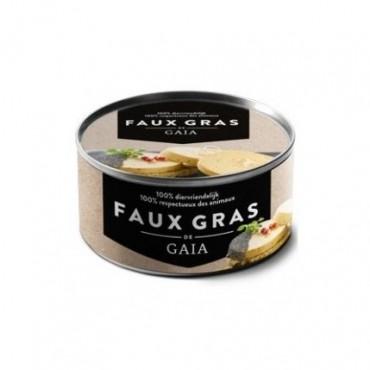 Paté Faux Gras de Gaia