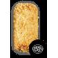 croqueta vegana de jamon y queso sin gluten - tienda vegana sin gluten