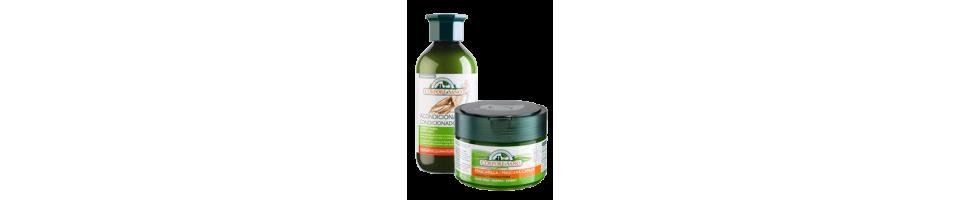 Cosmética e Higiene Natural