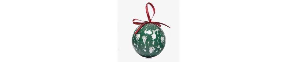Productos de navidad de la máxima calidad  | IdeyaVerde