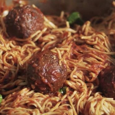 Carne picada vegana - The Meatless Farm Cº- tienda vegana online