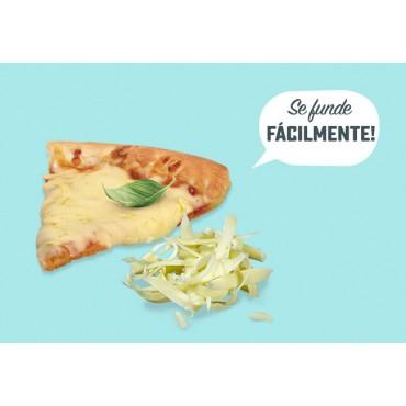 Queso Rallado Original - Violife -tienda vegana online