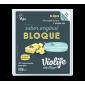Queso Original en bloque 200 G. - Violife - tienda vegana online