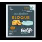 Queso Cheddar en Bloque - Violife - tienda vegana online