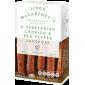 Salchichas con Chorizo y Pimiento - Linda McCartney - tienda vegana online