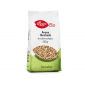 Avena Hinchada 250 g. - El Granero Integral - tienda vegana online