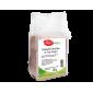 Salvado de Trigo extrafino 350 g. - El Granero Integral - tienda vegana online