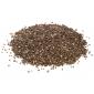 Semillas de Chía 250 g. - El Granero Integral - tienda vegana online
