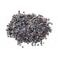 Semillas de Amapola 250 g. - El Granero Integral - tienda vegana online