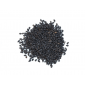 Semillas de Sésamo negro 250 g. - El Granero integral - tienda vegana online