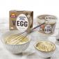 Sustituto de Huevo Vegg - Biográ - tienda vegana online