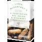 Salchichas con Cebolla y Romero - Linda McCartney - tienda vegana online