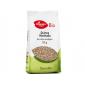 Quinoa Hinchada 125 g. - El Granero Integral - tienda vegana online