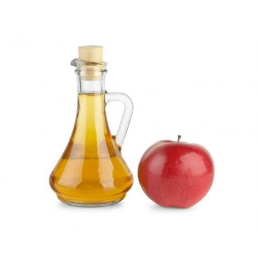 Vinagre de manzana Bio 750 ml. El Granero Integral - tienda vegana online