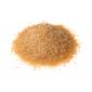 Azúcar de caña integral ecológico 1 Kg. - El Granero Integral - tienda vegana online