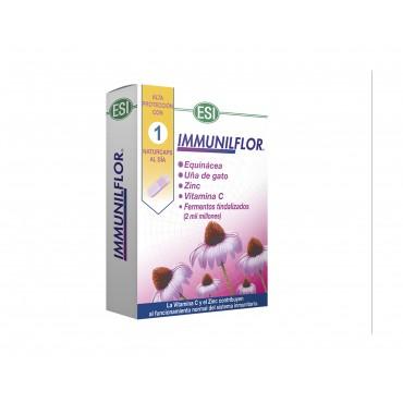Immunilflor Equinácea Esi