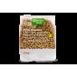 Soja Texturizada Fina 300 grs. - Vantastic Foods - tienda vegana online