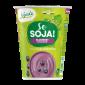 Yogur Soja Arándanos - Sojade 400 ml. - tienda vegana online