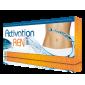 Activation Ren - Tegor - tienda vegana online