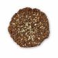 Galleta Cacao y Cáñamo Sin Gluten - Kookie Cat - tienda vegana online