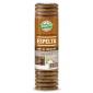 Galletas Espelta Chips Chocolate - Biocop - tienda vegana online