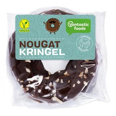 Pastel Nueces - Vantastic Foods- tienda vegana online