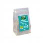 Harina Trigo Sarraceno Sin Gluten 400 g. - NaturGreen - tienda vegana online