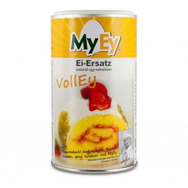 Sustituto Huevo - MyEy - tienda vegana online
