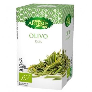 Olivo - Artemis