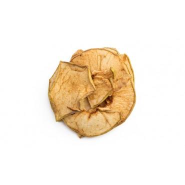 Chips de Manzana - Bio Snacks - tienda vegana online