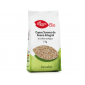 Copos de Avena Suaves Bio 1 Kg. - El Granero Integral - tienda vegana online