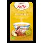 Himalaya - Yogi Tea -tienda vegana online