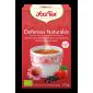 Defensas Naturales - Yogi Tea - tienda vegana online