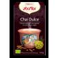 Chai Dulce - Yogi Tea - tienda vegana online