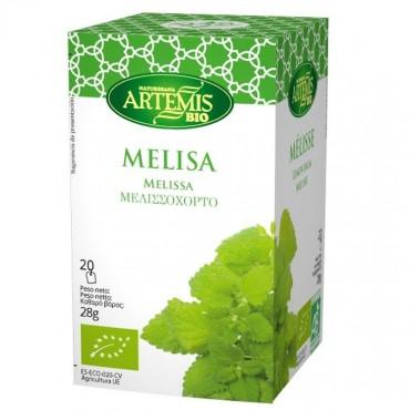 Melisa - Artemis - tienda vegana online