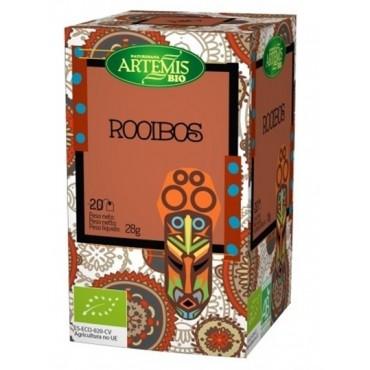 Rooibos - Artemis - tienda vegana online