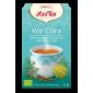 Voz Clara - Yogi Tea - tienda vegana online