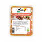 Salchichas Tofu Mini-Vienesas - Taifun - tienda vegana online