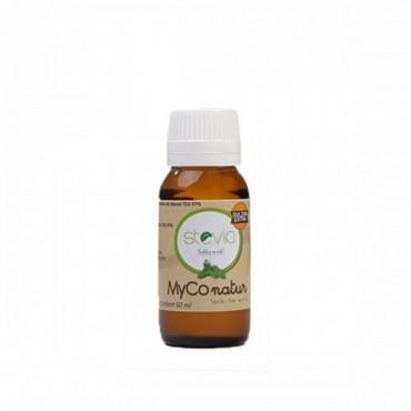 Edulcosor 100 ml. - Soria Natural - tienda vegana online