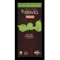Chocolate Negro 60 % Cacao Sin Azúcar - Torras - tienda vegana online