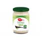 Mayonesa Vegana Mayonegran - El Granero - tienda vegana online