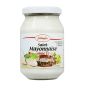 Mayonesa Vegana - Schlagfix - tienda vegana online