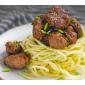 Bocados Mediterráneos - Divina Teresa - tienda vegana online