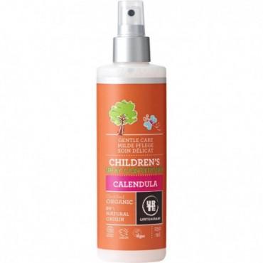 Spray Aconcionador Para Niños - Urtekram
