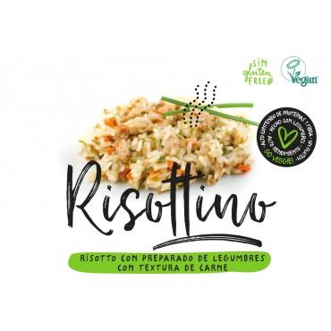 Risottino - Sanygran - tienda vegana online