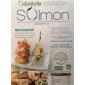 Salmón Vegano Solmon - Odontella - tienda vegana online