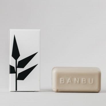 Acondicionador sólido Fruit - Banbu