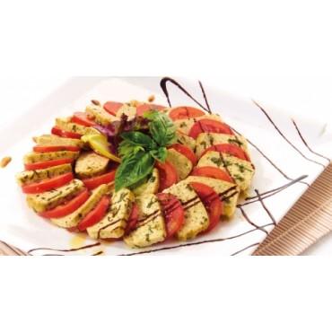 Tofu basilico - Taifun - Tienda vegana online