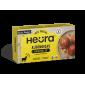 Albóndigas veganas - Heura - tienda vegana online