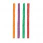 Regaliz Dulcipicas 4 x4 100 g. -  Vidal - tienda vegana online
